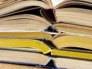 Gcse and igcse history revision guides: mr allsop history