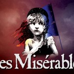 Les-Miserables-production
