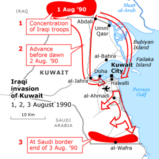 kuwait_invasion_map