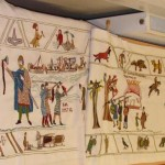 The Yorkshire Preface to the Bayeux Tapestry