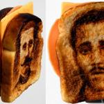 Princip Sandwich