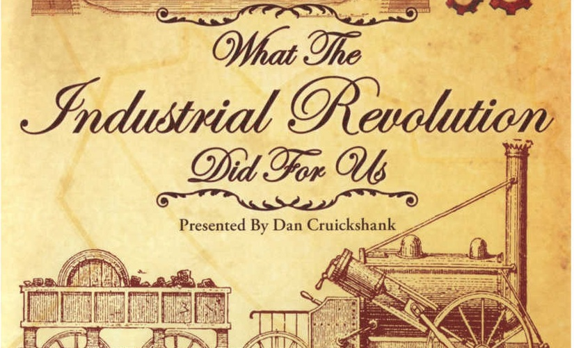 what did the industrialization of the north change Industry and economy during the civil war but the beginnings of the industrial revolution in the prewar years was almost exclusively limited to the regions north of the mason-dixon line, leaving much of the south far behind and other economic and industrial changes.