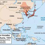 Manchuria Crisis