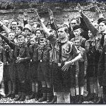 Youth in Nazi Germany