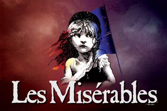 Les-Miserables-production