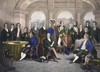 the french revolution the directory history revision for gcse