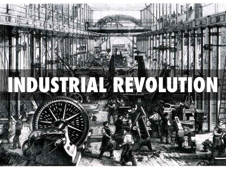 social consequences of industrialisation in britain Start studying social consequences of the industrial revolution learn vocabulary, terms, and more with flashcards, games, and other study tools.