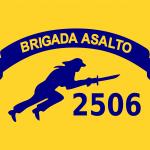 Brigade 2506