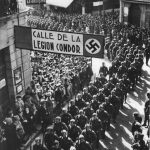 Germany in the Spanish Civil War