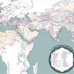 11-12-century-trade-routes