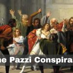 The Pazzi Conspiracy