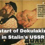 Dekulakisation