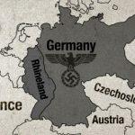 Rhineland Map