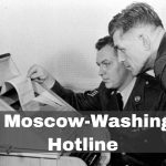 Moscow-Washington Hotline